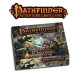 Pathfinder Base Set