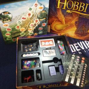 hobbit_016