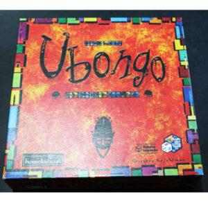 ubongo_001