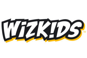 wizkids-logo