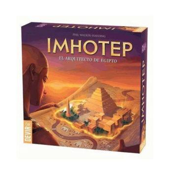 dvr_imhotep