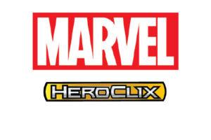 hcx_marvel