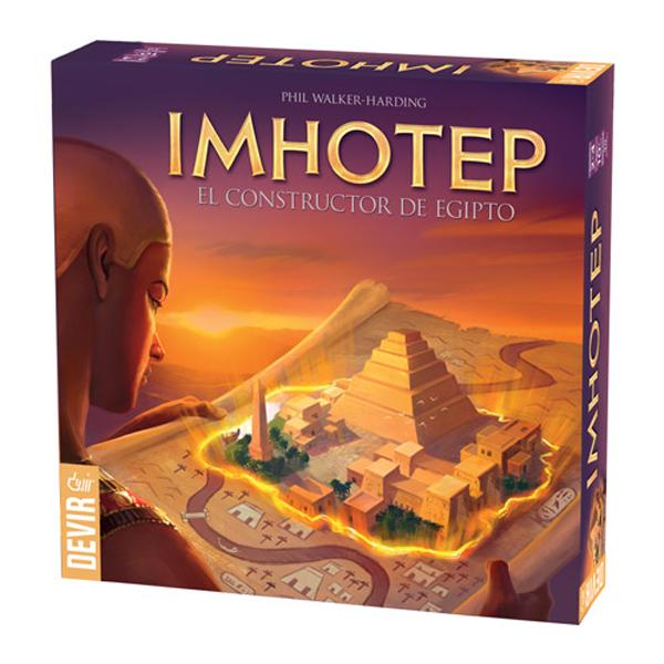 imhotep-box