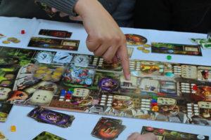 juegos-de-mesa-modernos