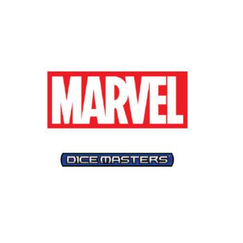 marvel_dicemasters