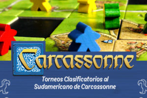 Banner fanpage facebook clasificatorios carcassonne 2016