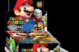 Mario_Dog_Tag_SCD_Mock_large