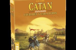 catan_CyC_caja