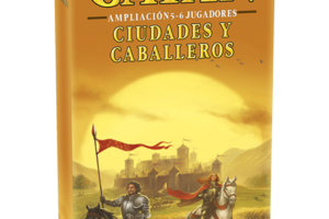 catan_CyC_A5-6_caja
