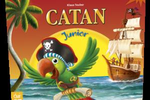 dvr_catan_junior_caja