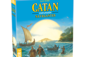 catan-navegantes-caja