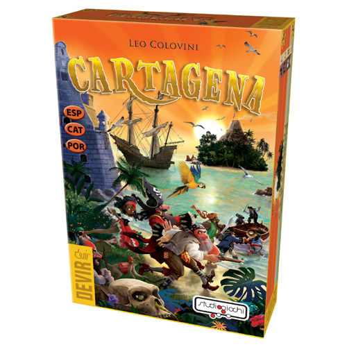 Cartagena_caja