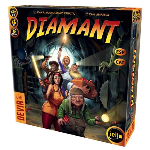 Diamant_caja