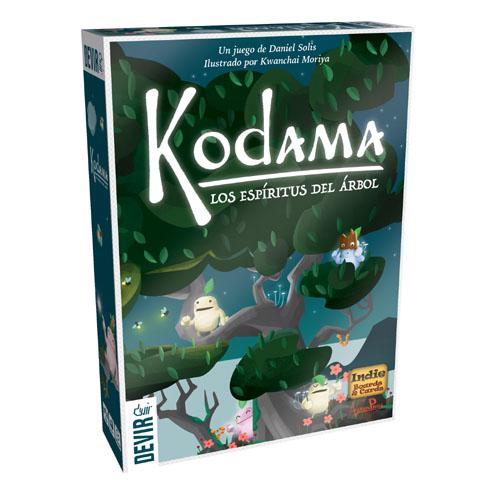 Kodama_caja-web
