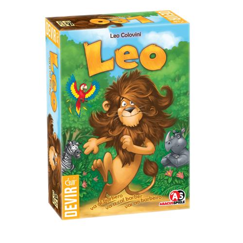 Leo_caja-web
