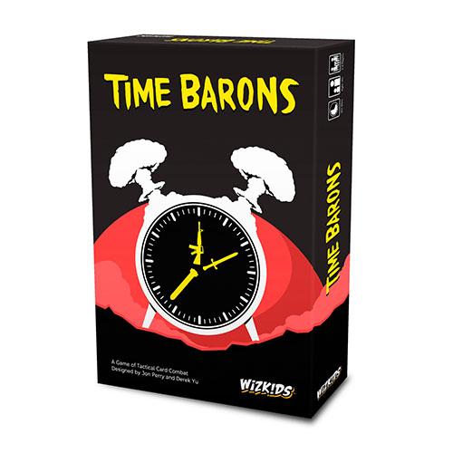 WK_Time Barons_caja