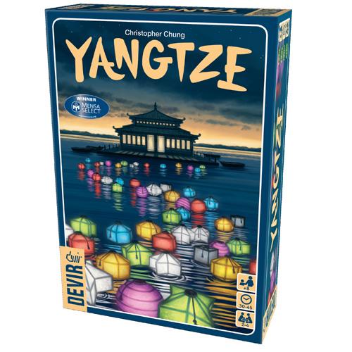 Yangtze_caja-web