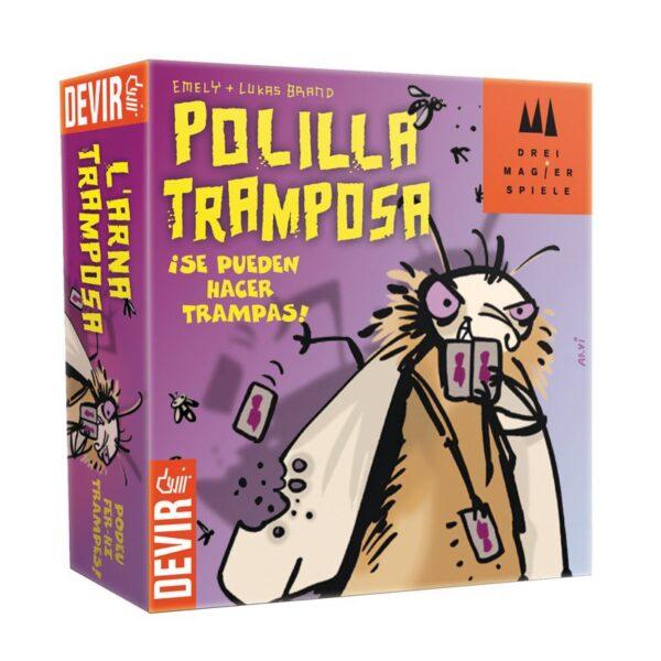 dvr_polilla-tramposa_img1
