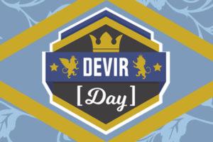 D-day web