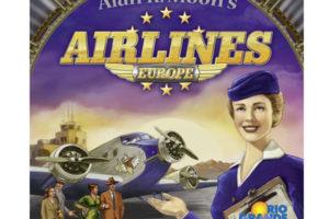 airlineseurope