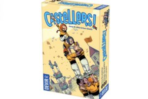 dvr_castellers-600x600