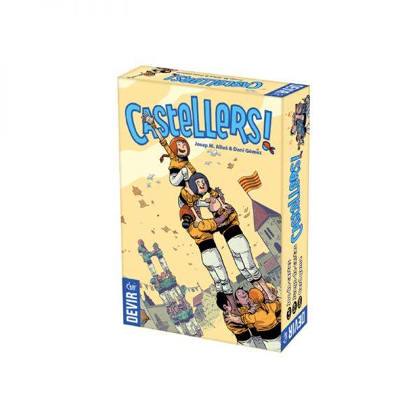 dvr_castellers-600×600