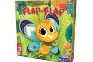 dvr_flapflap-600x600