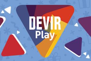 D-play web