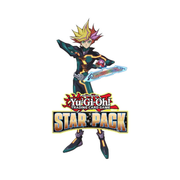 ygo_vrains_starpack