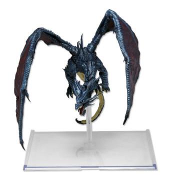 71985 D&D Attack Wing Premium Bahamut Figure