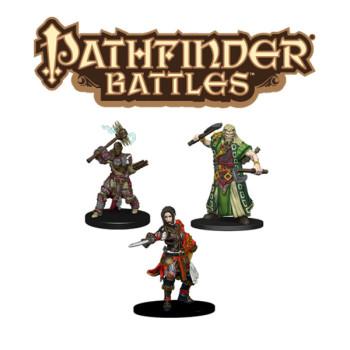 pathfinder_4