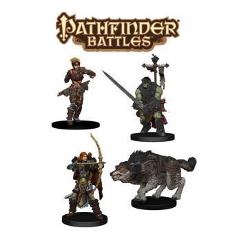 pathfinder_5
