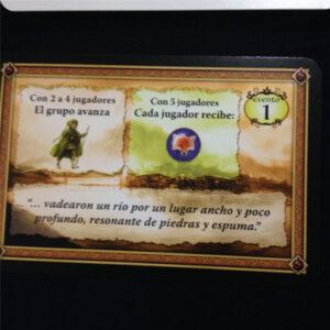 hobbit_011