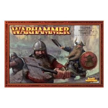 99120205002_DwarfWarriorsBox