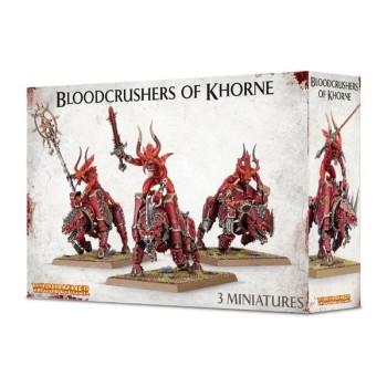 99129915007_BloodcrushersKhorneBox01