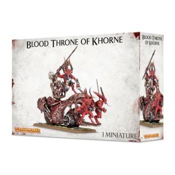 99129915015_BloodthroneKhorneBox01