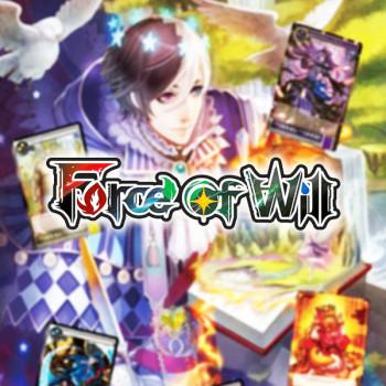 fow_crimson_moons_fairy_tale