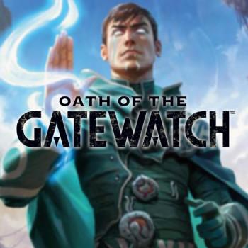 oath_of_the_gateway