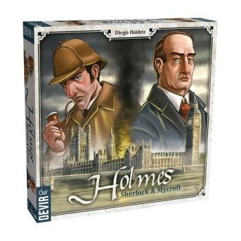 HolmesSherlockMycroft_caja3D1