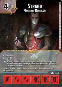 DDDM-OP_Strahd_Master-of-Ravenloft