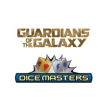dicemasters_guardiansofthegalaxy