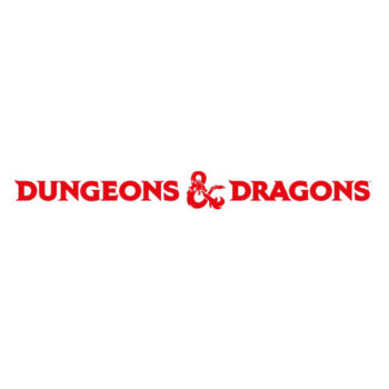 dungeonanddragons