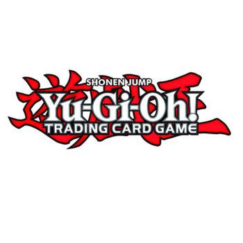 ygo_logo