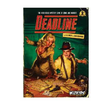 wizkids_deadline
