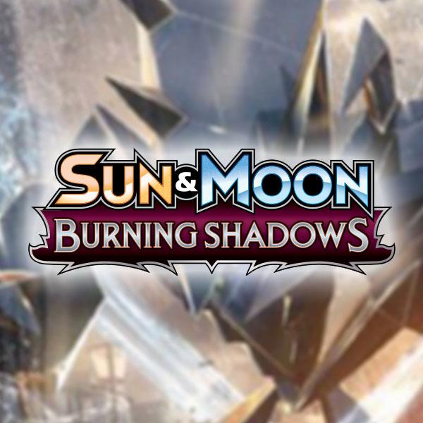 pok_burningshadows