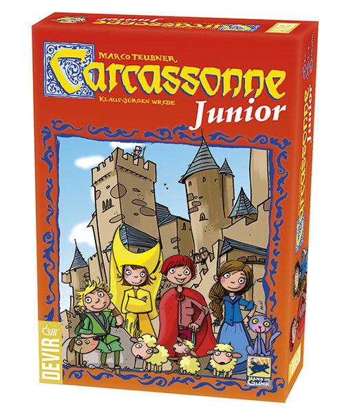 dvr_Carcassonne junior_Caja_img