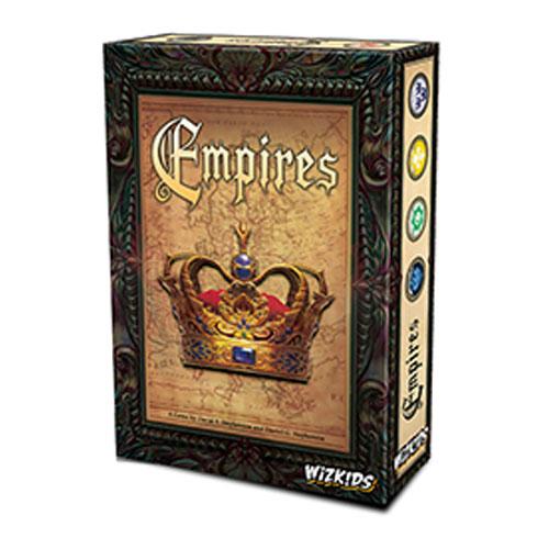 WK_Empires_caja