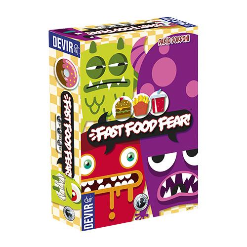 Fast-Food-Fear-img