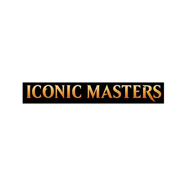 mtg_iconicmasters