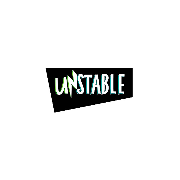 unstable_mtg